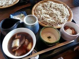 yamanokami2