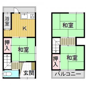 下神田町11-4