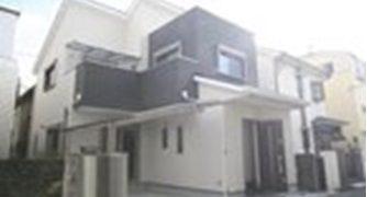 新築戸建 ◆大東市御供田4丁目◆