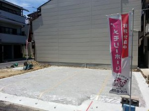 kajimachikiso