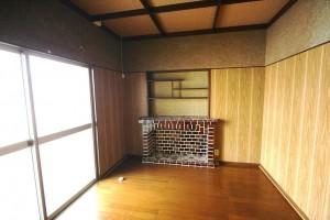 takayanagi  990