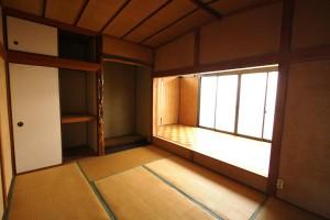 takayanagi 990-5