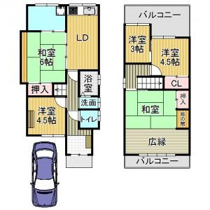takayanagi 990hayakawa
