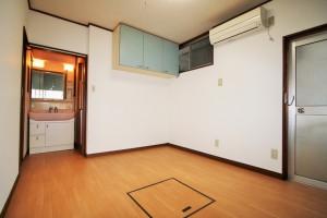 佐太中町 1080 自社キッチン (2)