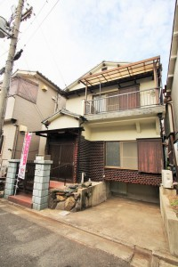 佐太中町 1080 自社キッチン (3)