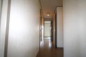 3階 桜木収益マンション (13)