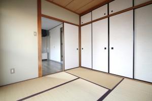 3階 桜木収益マンション (2)