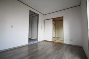 3階 桜木収益マンション (4)