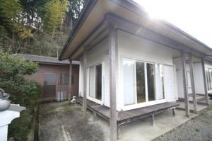 赤坂村 (3)