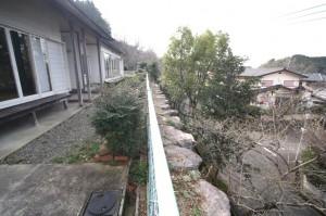 赤坂村 (4)