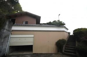 赤坂村 (5)