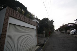 赤坂村 (6)