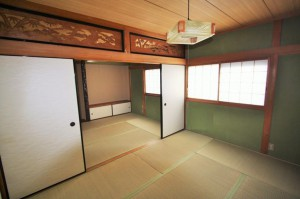 上神田 1180自社物件 (9)