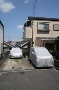 走谷原田様邸 (4)