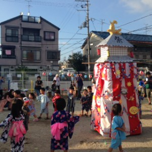夏祭り27 (2)