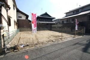 萱島本町11-20JD (2)