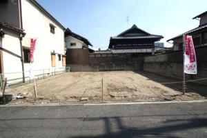 萱島本町11-20JD (3)